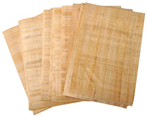 tampons oude egyptenaren paryrus