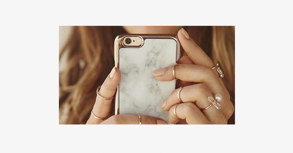 cymera_app_photoshop_smartphone