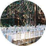 wedding_planners_huwelijk_trouw