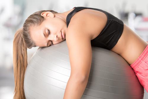Dit zijn de leukste sporten om calorieën te verbranden - 6