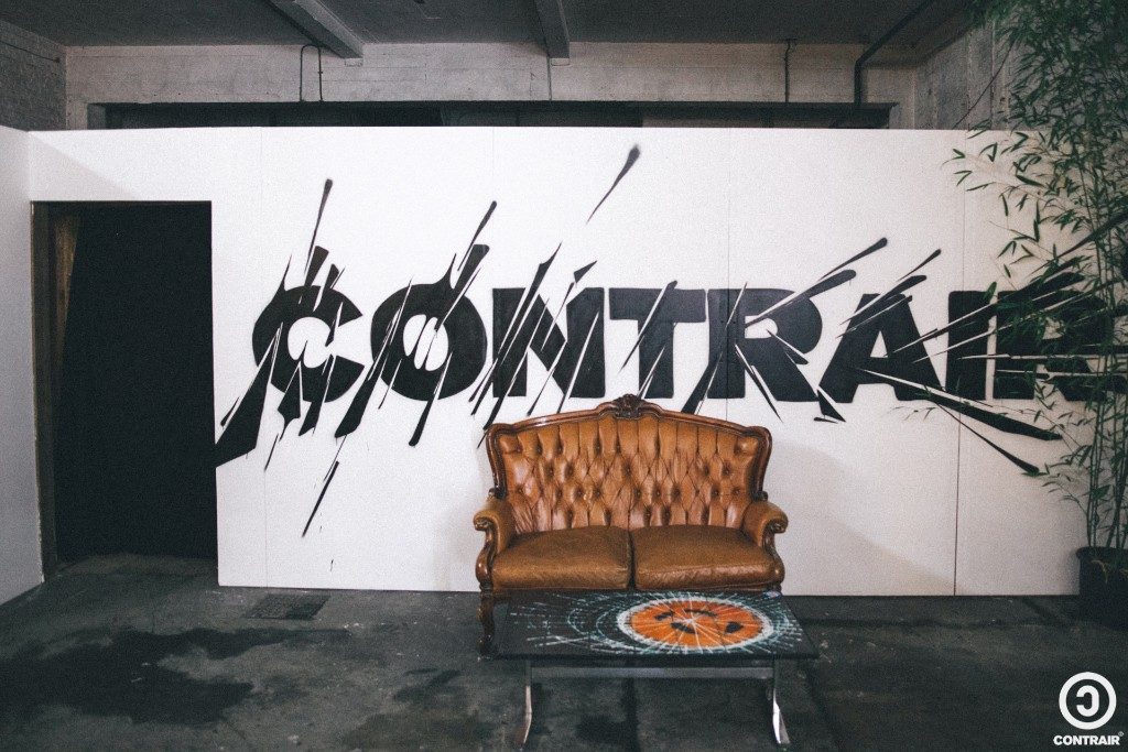 partyconcept