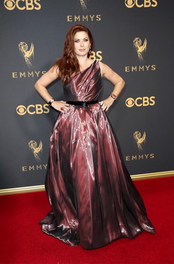 emmy_awards_red_carpet