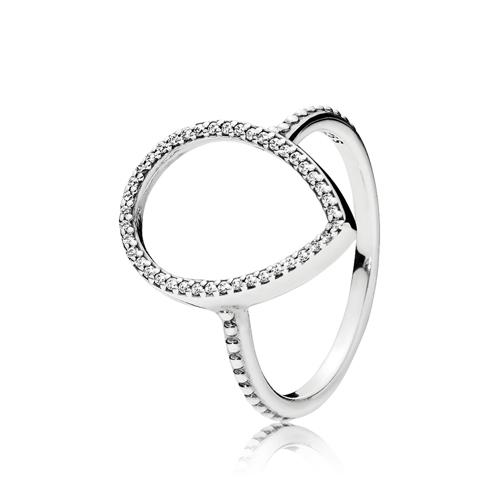 Ring, 59 euro
