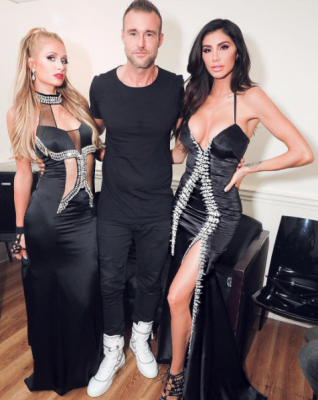 Philipp_plein_adriana_lima_irina_shayk_new_york_fashion_week_