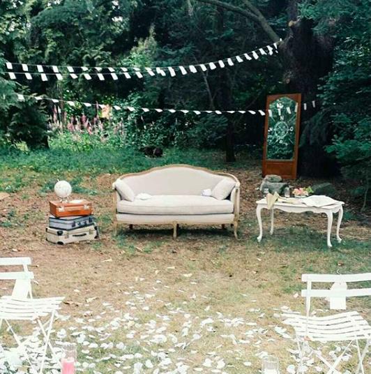 wedding_planners_huwelijk_origineel
