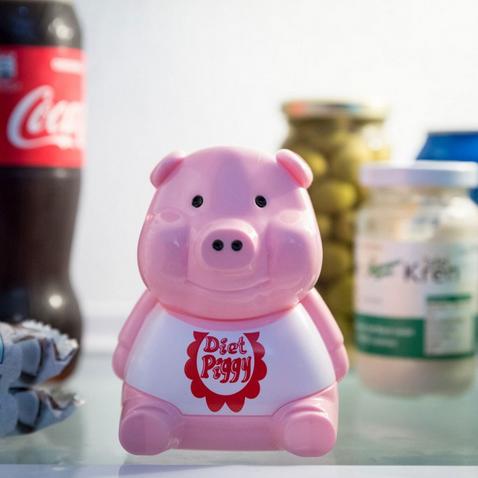 diet_pig_gadget_koelkast_waste