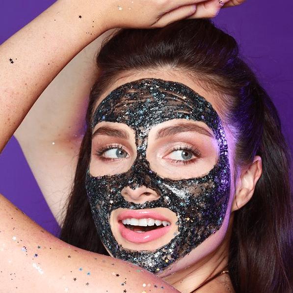 glitter_masker_mask_beauty_huidverzorging