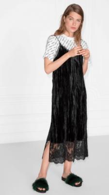velvet_shopping_trend_fashion_kleding