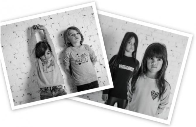 ontwerpen_interview_ondernemen_girlboss_kinderen