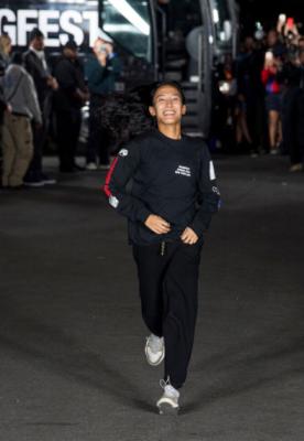 alexander_wang_wangfest_new_york_fashion_week_SS_18_