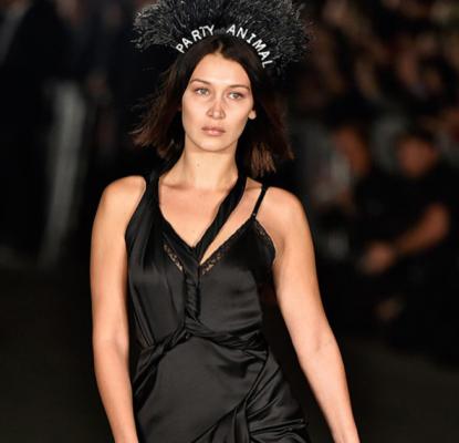 alexander_wang_wangfest_new_york_fashion_week_SS_18_3