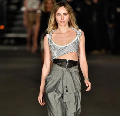 alexander_wang_wangfest_new_york_fashion_week_SS_18_4