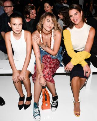 calvin_klein_new_yprk_fashion_week_