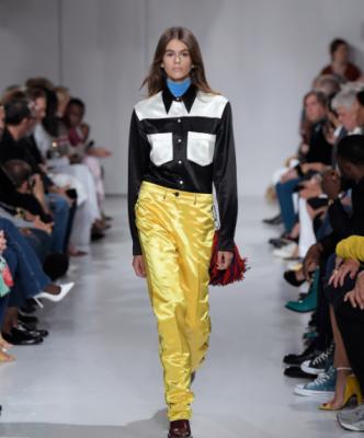 calvin_klein_new_yprk_fashion_week_1