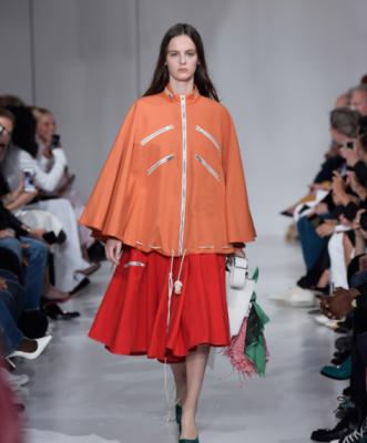 calvin_klein_new_yprk_fashion_week_2