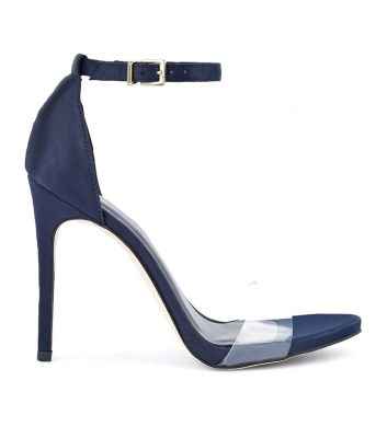 donkerblauwe-transparante-sandalen-hakken