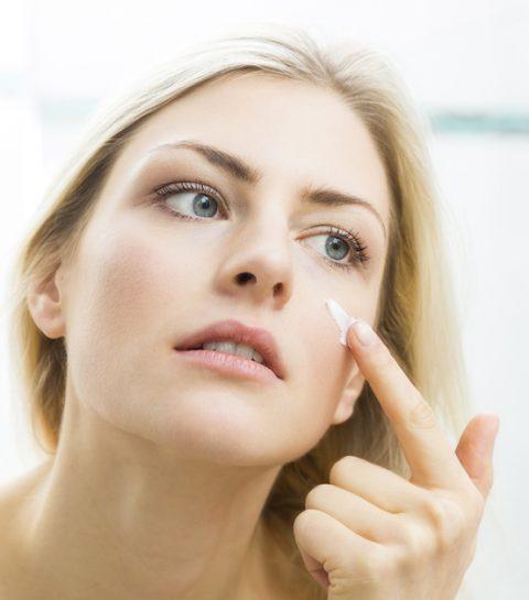De perfecte huid: welk verzorgingsproduct mag je niet vergeten?