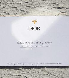 dior_paris_fashion_week