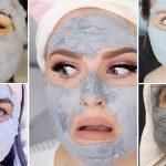 pep start bubble purifying mask clinique
