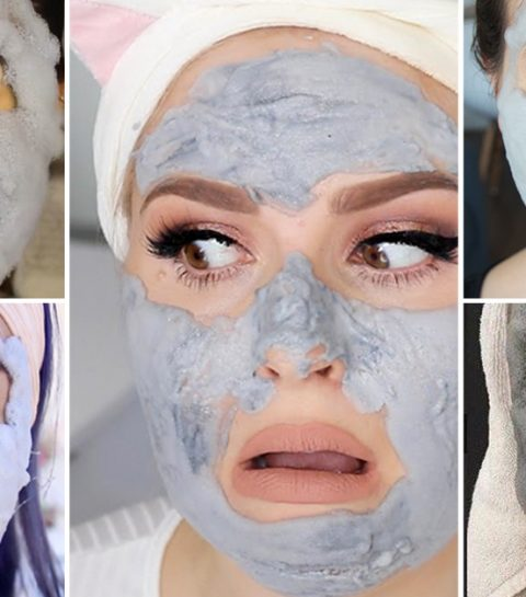 GETEST: hoe bubbly is het Bubble masker van Clinique?