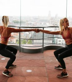 duoworkout_partner_exercises_fittestyou_legs
