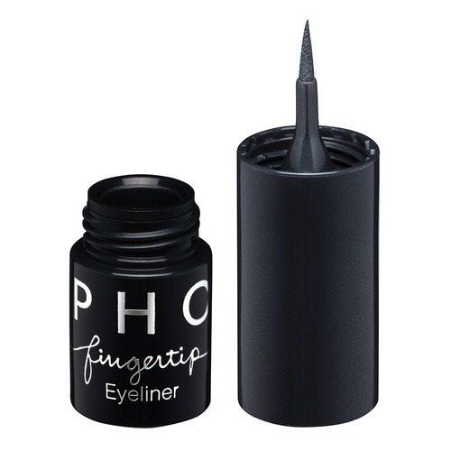 eyeliner fingertip eyeliner sephora