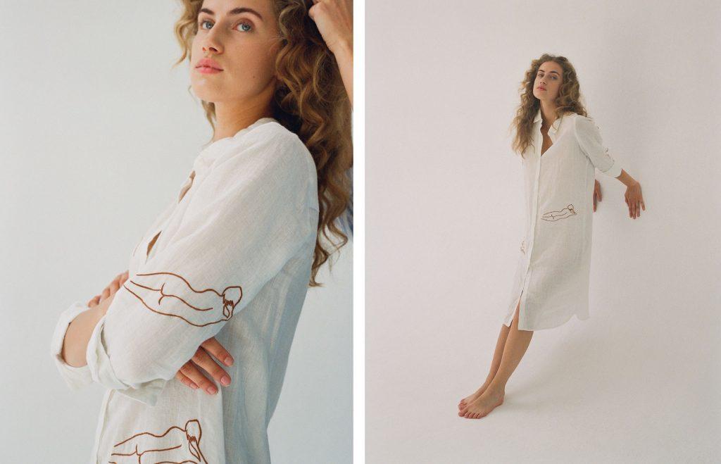 fashion_trend_blote_naakte_vrouwen