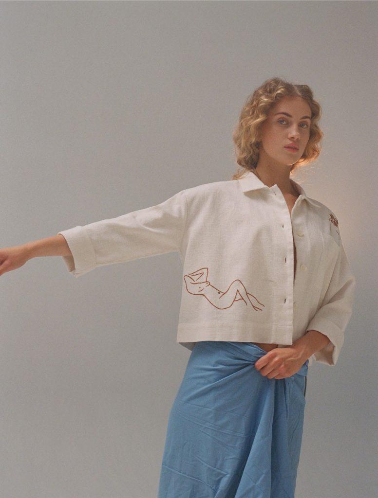 fashion_trend_naakte_vrouwen_bloot