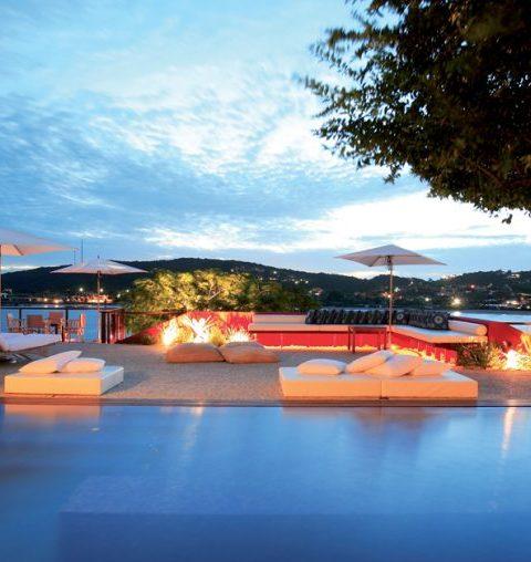 Boetiekhotel Insolito, exotisme troef in de Braziliaanse hotspot