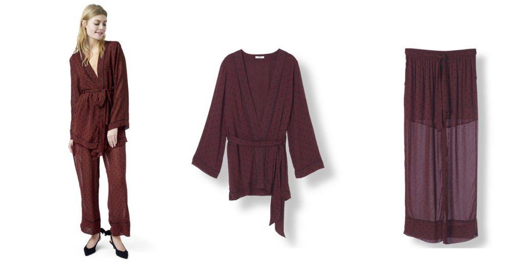 key_pieces_najaar_2017_kimono_broek_gianni