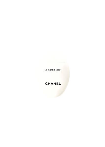 la_crème_main_chanel_handcrème