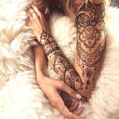 lace_tattoo_inspiratie_pinspiration