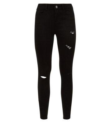 gescheurde-zwarte-jenna-skinny-jeans