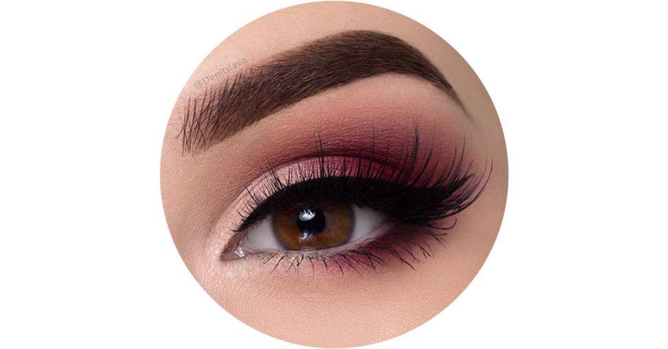 makeup_smokey_eye_coloron_sticker