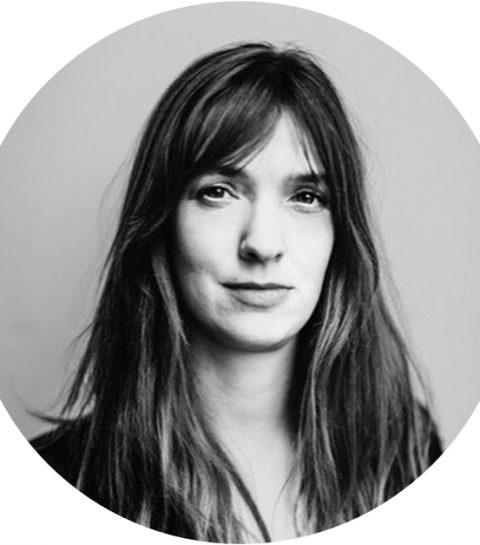 ELLE België verwelkomt nieuwe hoofdredacteur