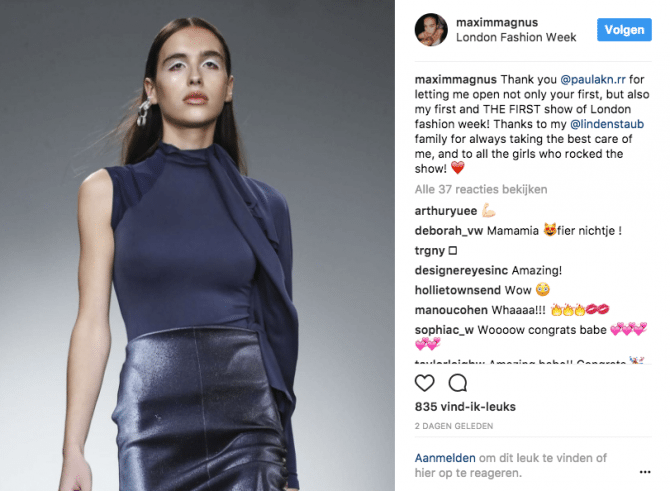 maxim-magnus-transgender-london-fashion-week-model-asai-paula-knorr