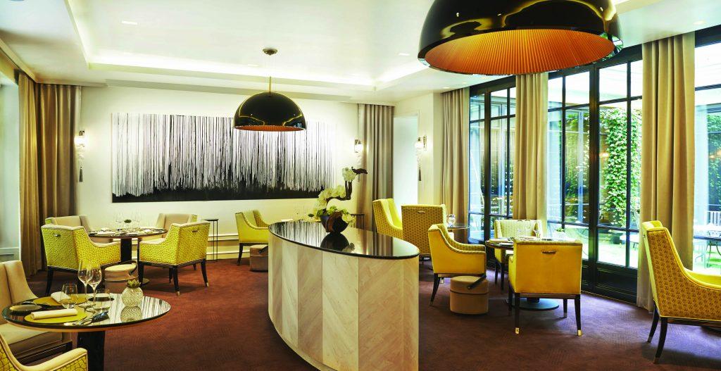 parijs burgundy restaurant