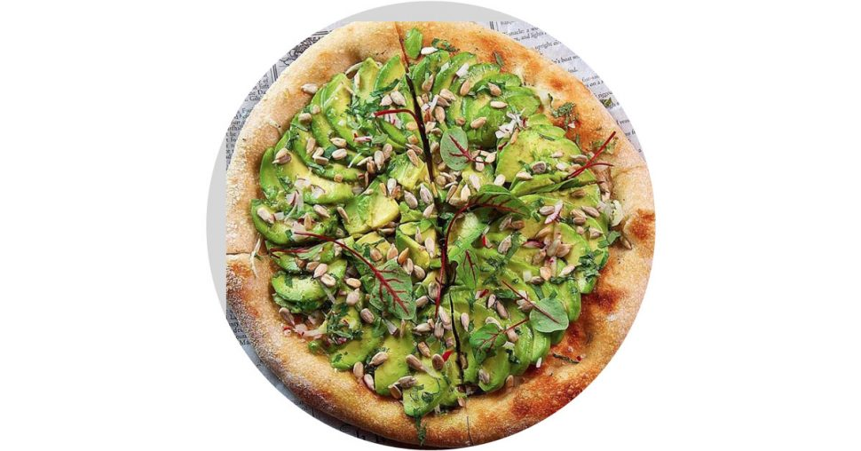 avocado-pizza