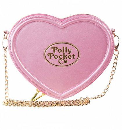 polly pocket fashion hadntas truffle shuffle