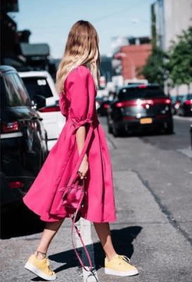 rejina-pyo-pofmouwen-streetstyle-street-style-fashion-week