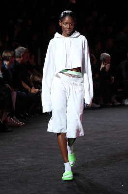 rihanna_fenty_puma_new_york_fashion_week_ss_18_