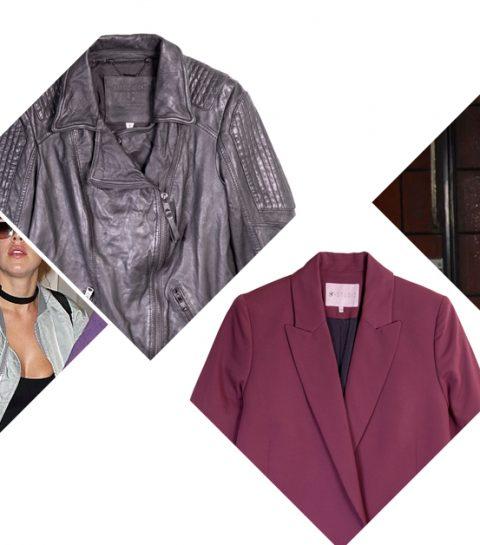 Shopping: steel de stijl van Kristen Stewart en Selena Gomez
