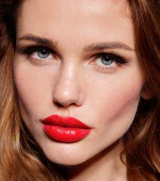 15 budgetvriendelijke beautymerken die je moet (her)ontdekken