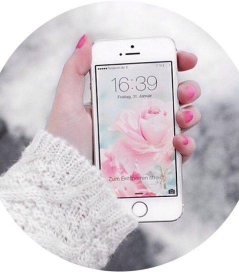 Life hack: zo laadt je smartphone véél sneller op