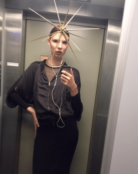 5 Transgender influencers die je moet volgen - 12