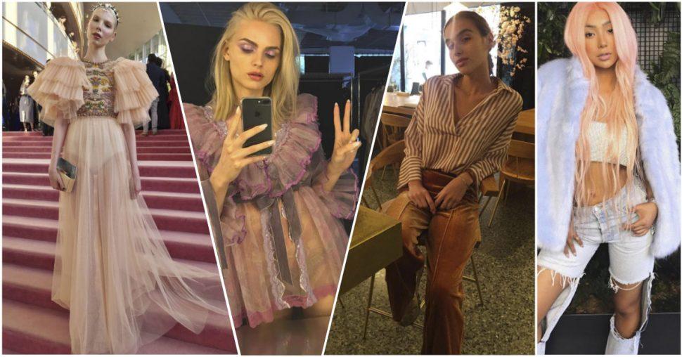 transgender-influencers-maxim-magnus-hari-nef-valentijn-de-hingh-andreja-pejic