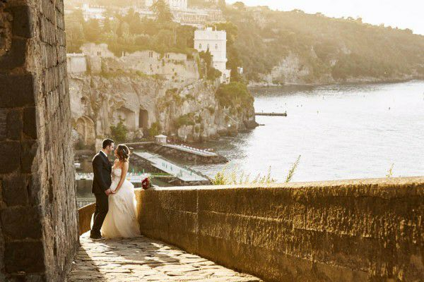 wedding_planner_huwelijk_trouwen