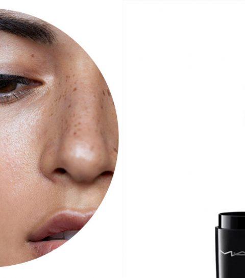 Beauty must-have: met de MAC rollerwheel eyeliner zet je super makkelijk een wing