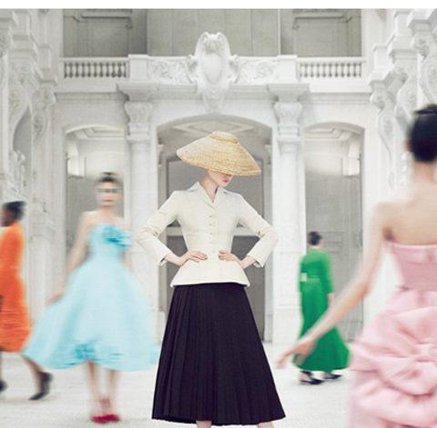 5 mode-expo's die je deze herfst moet zien