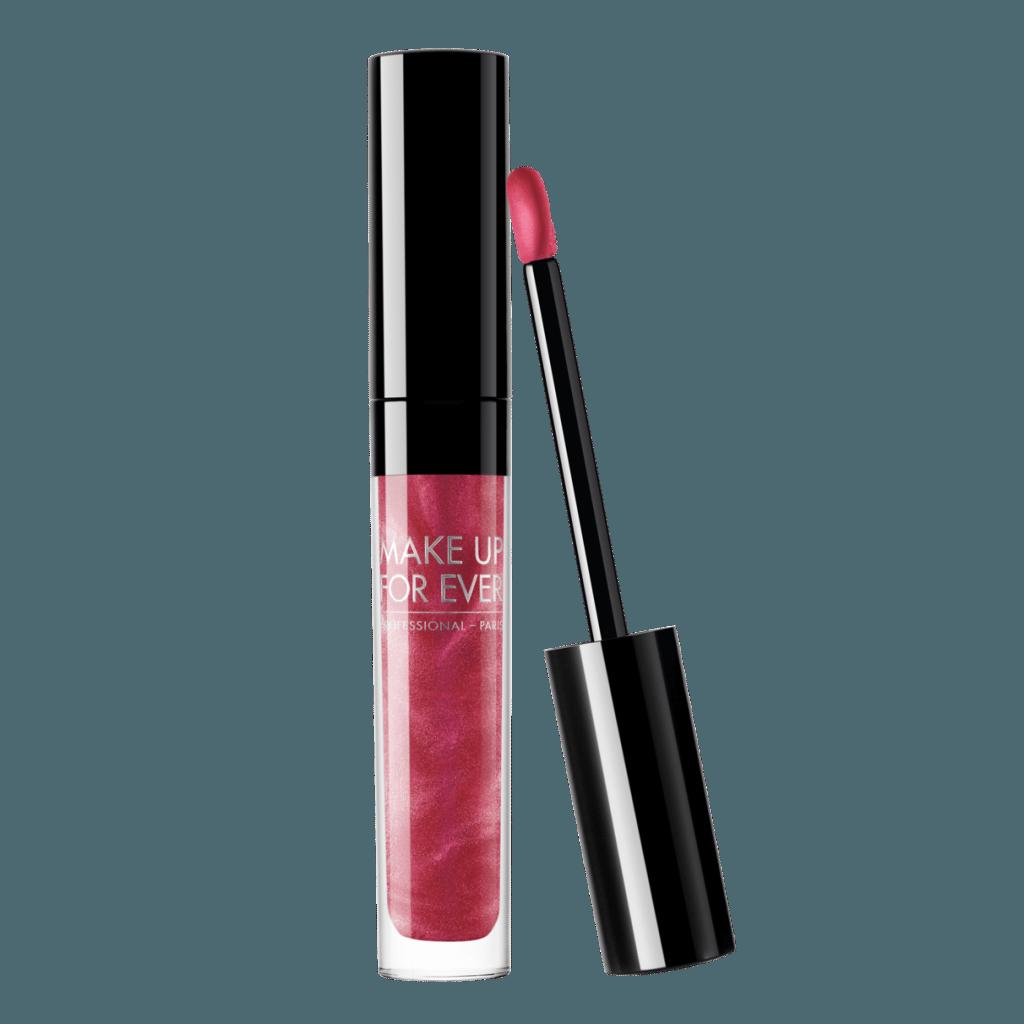 #ELLEtest: de beste metallic lippenstiften - 3